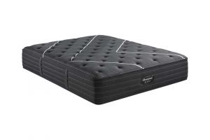 Beautyrest Black K-Class Medium