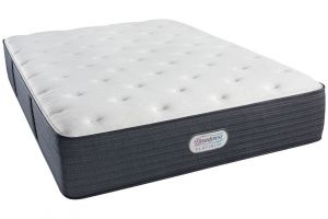 Beautyrest Platinum Grantbury Port Plush