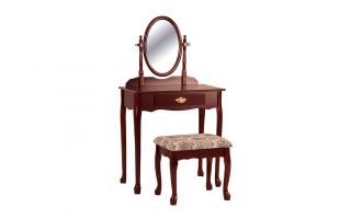 Crown Mark 2200 Vanity