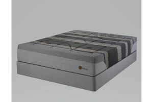 Kingsdown Zedbed Adjust Copper Deluxe