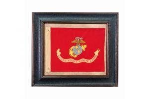 LMT Marine Corps Flag