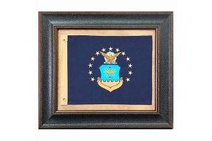 LMT Air Force Flag