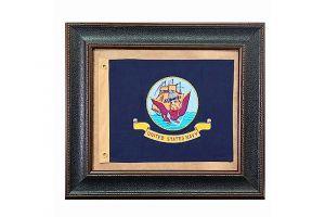 LMT US Navy Flag