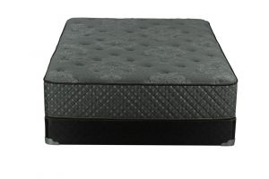 Mattress for Less Private Label Alissa Plush