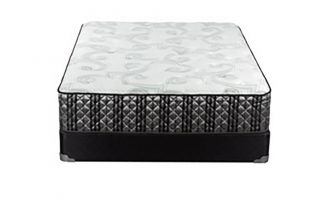 Mattress for Less Private Label Enedelia Plush