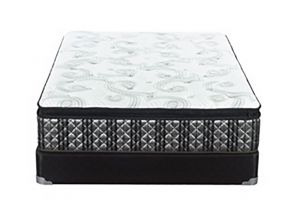 Mattress for Less Private Label Enedelia Pillowtop