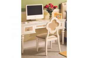 Najarian Paris Writing Desk Set