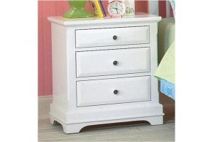 New Classic Bayfront Nightstand