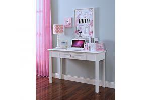 New Classic Megan Desk