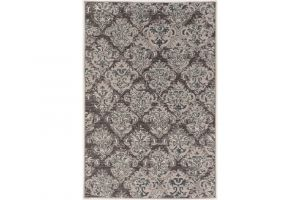 Powell Linon Vintage Collection Clara 8' x 10' Area Rug