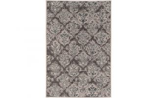 Powell Linon Vintage Collection Clara 9' x 12' Area Rug