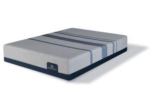 Serta iComfort Blue Max 1000 Firm