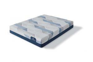 Serta iComfort Blue 300CT Firm