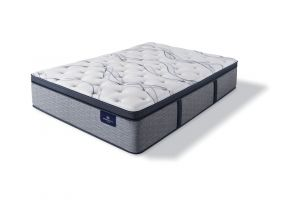 Serta Perfect Sleeper Elite Trelleburg II Firm Pillowtop