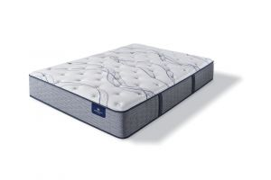 Serta Perfect Sleeper Elite Trelleburg II Plush