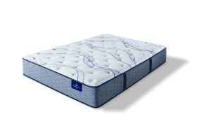 Serta Perfect Sleeper Elite Trelleburg II Plush Pillowtop
