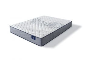 Serta Perfect Sleeper Elkins II Firm