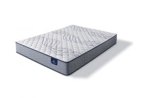 Serta Perfect Sleeper Select Kleinmon II Firm