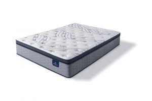 Serta Perfect Sleeper Select Kleinmon II Plush Pillowtop