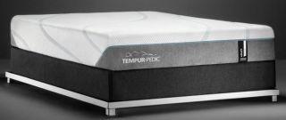 Tempur-Pedic Adapt Medium Queen with Adjustable Base